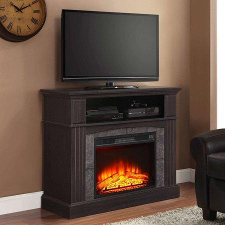 https://www.ebay.com/sch/i.html?_nkw=Whalen+Media+Fireplace+for+Your+Home+Television+Stand+fits+TVs+up+to+50+Espresso+Finish&_sacat=0