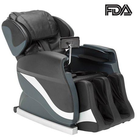 https://www.ebay.com/sch/i.html?_nkw=Goplus+Electric+Full+Body+Shiatsu+25+Airbag+Massage+Chair+Recliner+Screen+Black&_sacat=0