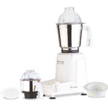 https://www.ebay.com/sch/i.html?_nkw=Preethi+Eco+Twin+Mixer+Grinder+110+Volts&_sacat=0