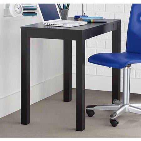 https://www.ebay.com/sch/i.html?_nkw=Altra+Furniture+Parsons+Writing+Desk+in+Black&_sacat=0