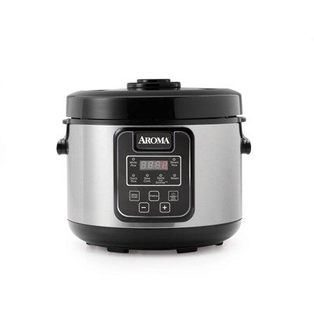 https://www.ebay.com/sch/i.html?_nkw=Aroma+16+Cup+Digital+Rice+Cooker+Slow+Cooker+and+Food+Steamer&_sacat=0
