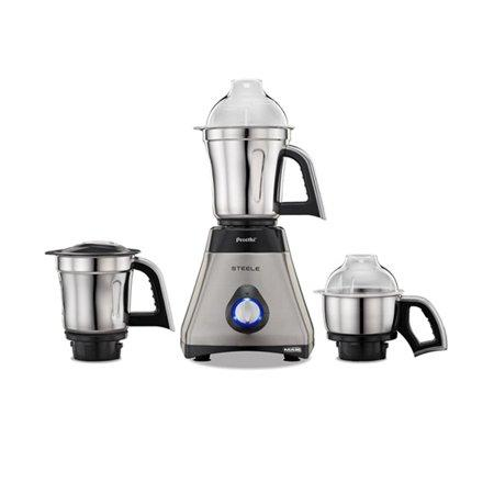https://www.ebay.com/sch/i.html?_nkw=Preethi+Steele+Mixer+Grinder+110+Volts&_sacat=0