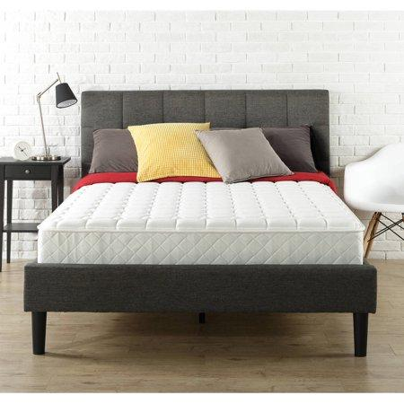 https://www.ebay.com/sch/i.html?_nkw=Slumber+1+8+Mattress+In+a+Box+Multiple+Sizes&_sacat=0