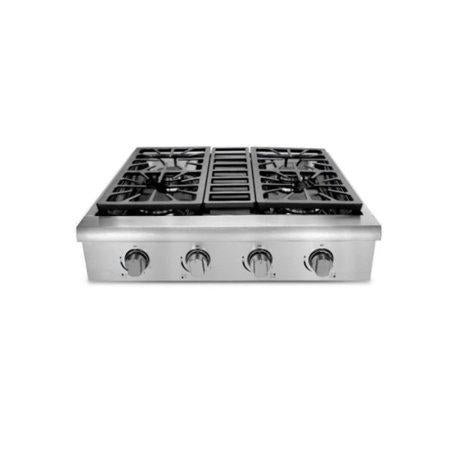 https://www.ebay.com/sch/i.html?_nkw=Thor+Kitchen+30+Professional+Gas+Range+Top+Stainless+Steel&_sacat=0