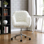 https://www.ebay.com/sch/i.html?_nkw=Mainstays+Fur+Office+Chair+with+Wheels+White&_sacat=0