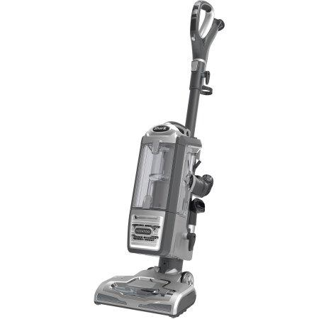https://www.ebay.com/sch/i.html?_nkw=Shark+Rotator+Powered+Lift+Away+Upright+Vacuum+Cleaner+NV650&_sacat=0