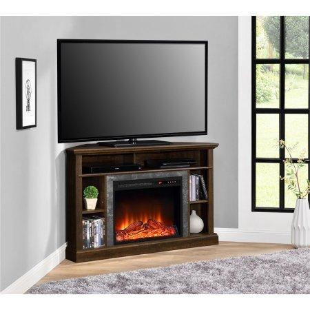 https://www.ebay.com/sch/i.html?_nkw=Ameriwood+Home+Overland+Electric+Corner+Fireplace+for+TVs+up+to+50+Wide+Espresso&_sacat=0