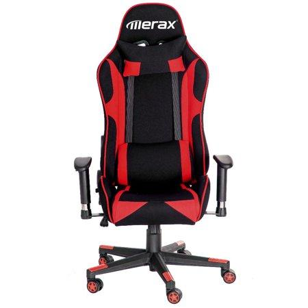 https://www.ebay.com/sch/i.html?_nkw=Merax+Racing+Highback+Ergonomic+Gaming+Chair+Seat+Computer+Desk+PULeather+Office&_sacat=0