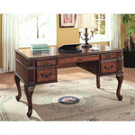 https://www.ebay.com/sch/i.html?_nkw=Executive+Home+Office+Desk+Cherry+Brown&_sacat=0