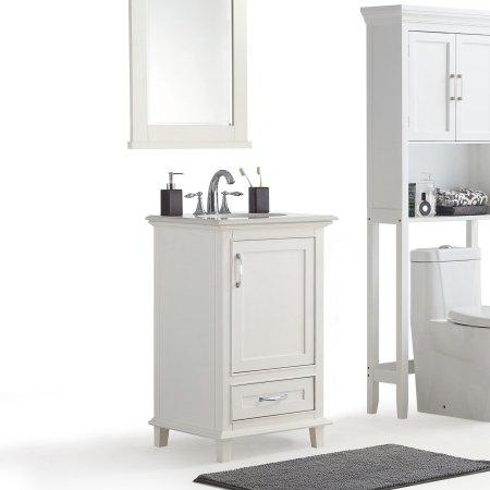 https://www.ebay.com/sch/i.html?_nkw=Simpli+Home+Ariana+20+Bath+Vanity+with+Bombay+White+Quartz+Marble+Top&_sacat=0