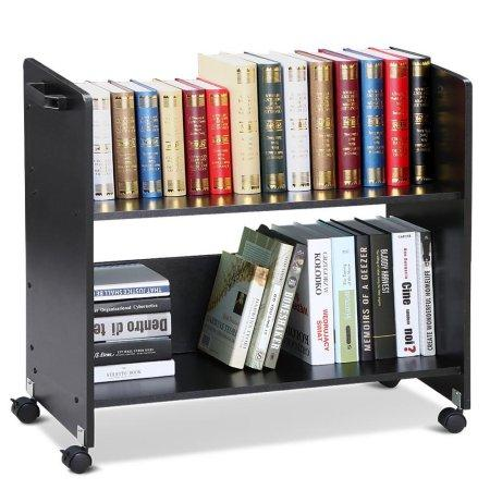 https://www.ebay.com/sch/i.html?_nkw=Yaheetech+Movable+Book+Cart+Library+Cart+Pew+Cart+With+2+Heavy+Duty+Locking+Wheels&_sacat=0