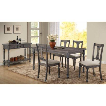 https://www.ebay.com/sch/i.html?_nkw=Weathered+Lookinhg+Dining+Table+Gray&_sacat=0