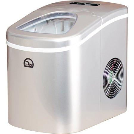 https://www.ebay.com/sch/i.html?_nkw=Igloo+Compact+Ice+Maker+ICE108+Silver&_sacat=0