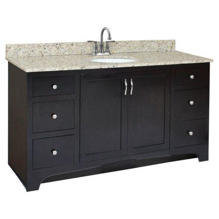https://www.ebay.com/sch/i.html?_nkw=Design+House+Ventura+Vanity+Cabinet+with+2+Doors+and+4+Drawers&_sacat=0
