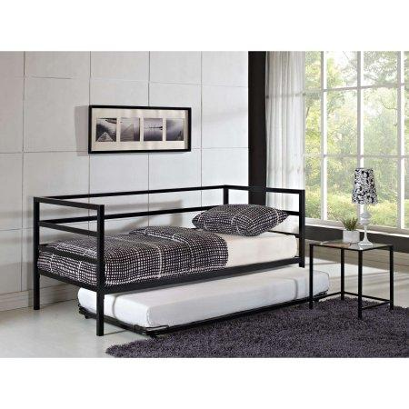 https://www.ebay.com/sch/i.html?_nkw=Parsons+Trundle+Bed+Black&_sacat=0