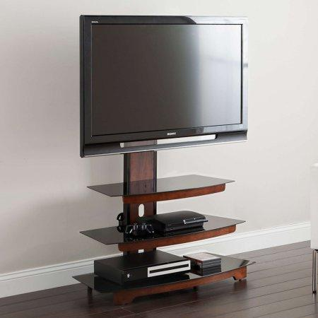 https://www.ebay.com/sch/i.html?_nkw=Whalen+3+Tier+Cherry+Brown+Flat+Panel+TV+Stand+for+TVs+up+to+50+&_sacat=0