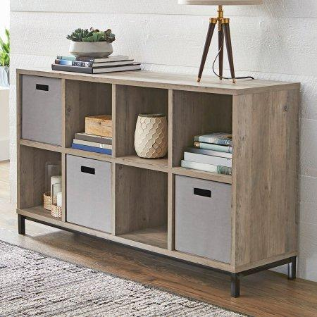 https://www.ebay.com/sch/i.html?_nkw=Better+Homes+and+Gardens+8+Cube+Storage+Organizer+with+Metal+Base+Multiple+Finishes&_sacat=0