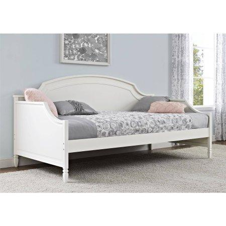 https://www.ebay.com/sch/i.html?_nkw=Better+Homes+and+Gardens+Lillian+Twin+Daybed+White&_sacat=0