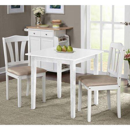 https://www.ebay.com/sch/i.html?_nkw=Metropolitan+3+Piece+Dining+Set+Multiple+Finishes&_sacat=0