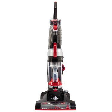 https://www.ebay.com/sch/i.html?_nkw=BISSELL+PowerForce+Helix+Turbo+Bagless+Upright+Vacuum+new+and+improved+version+of+1701+2190&_sacat=0