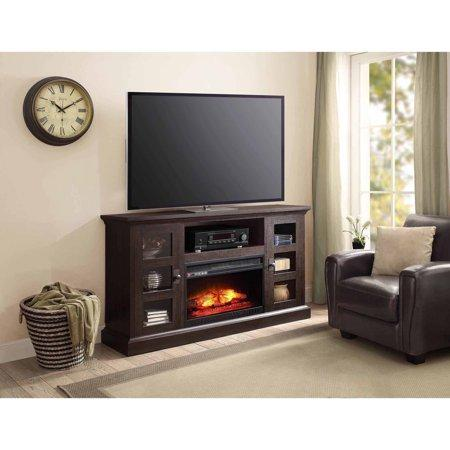 https://www.ebay.com/sch/i.html?_nkw=Whalen+Media+Fireplace+Console+for+TVs+up+to+70+Dark+Rustic+Brown&_sacat=0