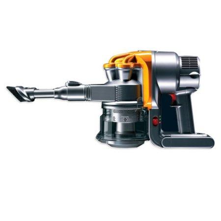 https://www.ebay.com/sch/i.html?_nkw=Dyson+DC16+Root+6+Bagless+Handheld+Vacuum&_sacat=0