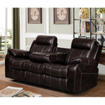https://www.ebay.com/sch/i.html?_nkw=Vivienne+Leather+Air+Reclining+Sofa+with+Tea+Table+Dark+Brown&_sacat=0