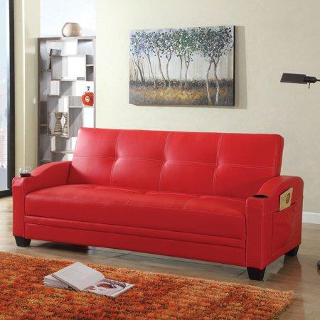 https://www.ebay.com/sch/i.html?_nkw=Home+Source+Moulin+Rouge+Red+Sofabed+w+o+Storage&_sacat=0