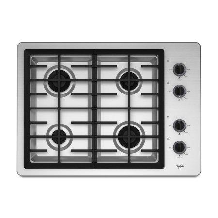 https://www.ebay.com/sch/i.html?_nkw=Whirlpool+W5CG3024XS+30+inch+4+burner+Sealed+Gas+Cooktop&_sacat=0
