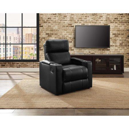 https://www.ebay.com/sch/i.html?_nkw=Mainstays+Home+Theater+Recliner+with+Convenient+In+Arm+Storage&_sacat=0