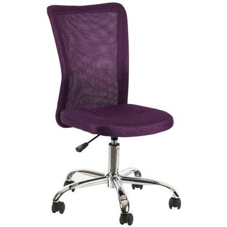 https://www.ebay.com/sch/i.html?_nkw=Mainstays+Desk+Chair+Multiple+Colors&_sacat=0