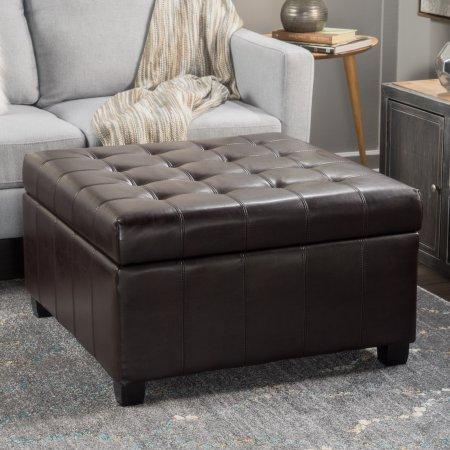 https://www.ebay.com/sch/i.html?_nkw=Alondra+Brown+Bonded+Leather+Storage+Ottoman&_sacat=0