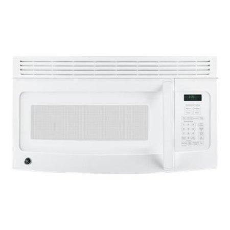https://www.ebay.com/sch/i.html?_nkw=GE+1+5+CU+FT+OVER+THE+RANGE+MICROWAVE+OVEN+WHITE+950+W&_sacat=0