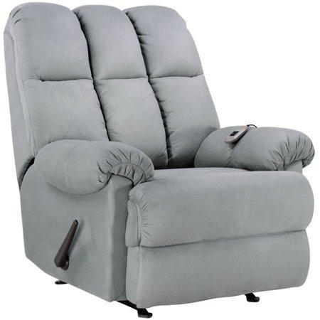 https://www.ebay.com/sch/i.html?_nkw=Dorel+Living+Padded+Massage+Rocker+Recliner+Multiple+Colors&_sacat=0