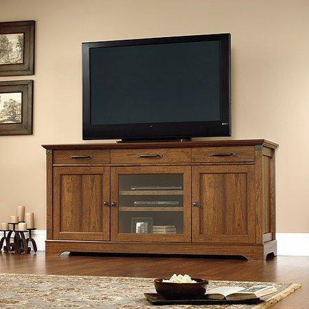 https://www.ebay.com/sch/i.html?_nkw=Sauder+Carson+Forge+Home+Entertainment+and+Living+Room+Furniture+Collection&_sacat=0
