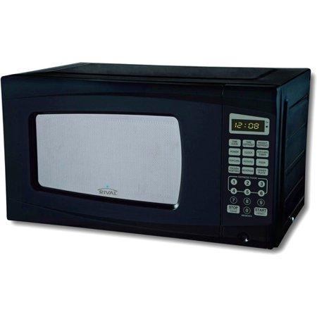 https://www.ebay.com/sch/i.html?_nkw=Rival+0+7+cu+ft+Digital+Microwave+Oven&_sacat=0
