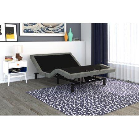 https://www.ebay.com/sch/i.html?_nkw=Signature+Sleep+Gold+Power+Adjustable+Upholstered+Bed+Base+Foundation+Grey+Linen+Multiple+Sizes&_sacat=0