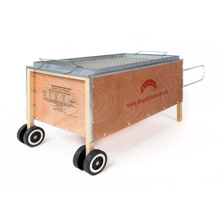https://www.ebay.com/sch/i.html?_nkw=BBQ+Barbecue+Caja+China+Style+Pig+Lamb+Roasting+Box+Slow+Cooker+100+lb&_sacat=0