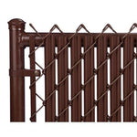 https://www.ebay.com/sch/i.html?_nkw=Brown+6ft+Ridged+Slat+for+Chain+Link+Fence&_sacat=0