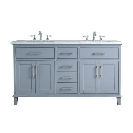https://www.ebay.com/sch/i.html?_nkw=Stufurhome+Leigh+60+Inches+Grey+Double+Sink+Bathroom+Vanity&_sacat=0