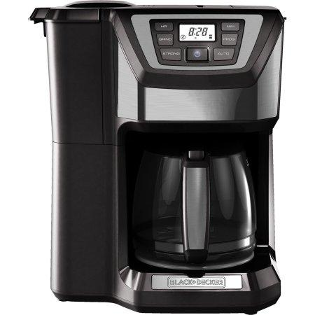 https://www.ebay.com/sch/i.html?_nkw=BLACK+DECKER+Mill+and+Brew+12+Cup+Programmable+Coffee+Maker+with+Grinder+CM5000GD&_sacat=0