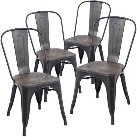 https://www.ebay.com/sch/i.html?_nkw=Poly+and+Bark+Trattoria+Side+Chair+with+Elm+Wood+Seat+in+Bronze+Set+of+4+&_sacat=0