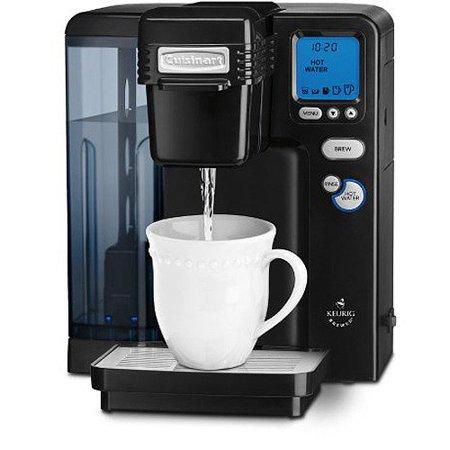 https://www.ebay.com/sch/i.html?_nkw=Cuisinart+Single+Serve+Brewing+System+Powered+by+Keurig+Black&_sacat=0