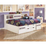 https://www.ebay.com/sch/i.html?_nkw=Signature+Design+by+Ashley+Zayley+Youth+Storage+Bed+White&_sacat=0