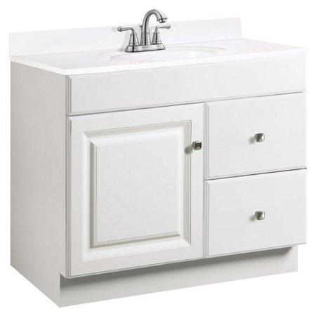 https://www.ebay.com/sch/i.html?_nkw=Design+House+Wyndham+Vanity+Cabinet+with+1+Door+and+2+Drawers&_sacat=0