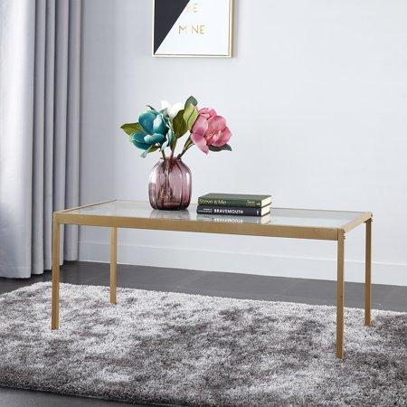 https://www.ebay.com/sch/i.html?_nkw=Mainstays+Tempered+Glass+and+Metal+Coffee+Table+Collection+Gold&_sacat=0