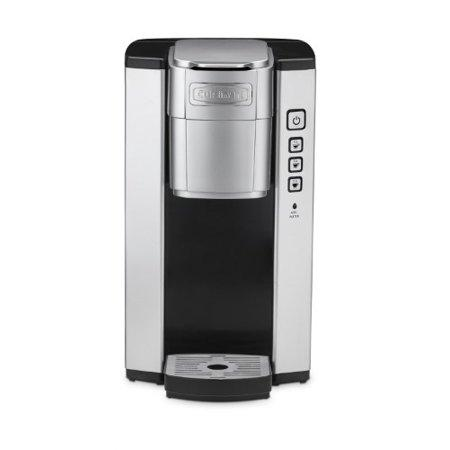 https://www.ebay.com/sch/i.html?_nkw=Cuisinart+Single+Serve+Coffee+Maker&_sacat=0