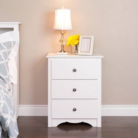 https://www.ebay.com/sch/i.html?_nkw=Monterey+3+Drawer+Tall+Nightstand+White&_sacat=0