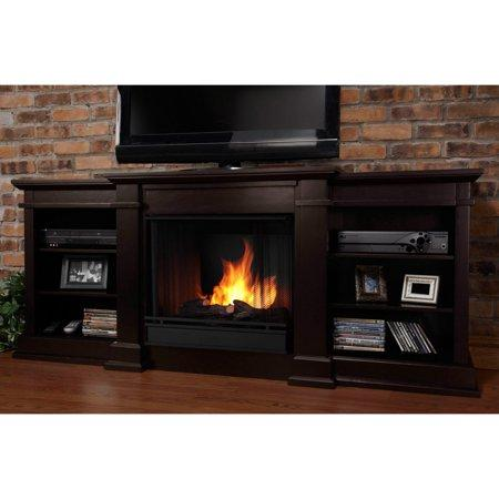 https://www.ebay.com/sch/i.html?_nkw=Real+Flame+Fresno+Ventless+Gel+Fireplace+Dark+Walnut&_sacat=0