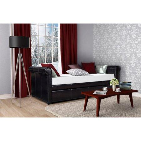 https://www.ebay.com/sch/i.html?_nkw=DHP+Giada+Upholstered+Faux+Leather+Daybed+and+Trundle+Brown+Box+2+of+2+&_sacat=0